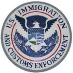 US Inmigracion