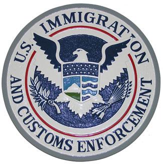 Aumentan deportaciones por violaciones a las leyes