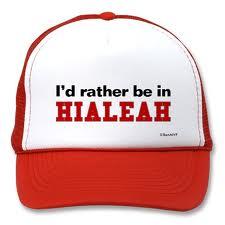 Reducen sueldo de alcalde de Hialeah
