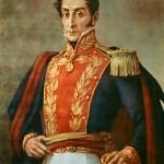 Conmemoran en Doral natalicio de Simón Bolívar