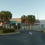 Biblioteca de Pembroke Pines cierra por mantenimiento