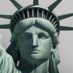 Buscan eliminar lotería de visas
