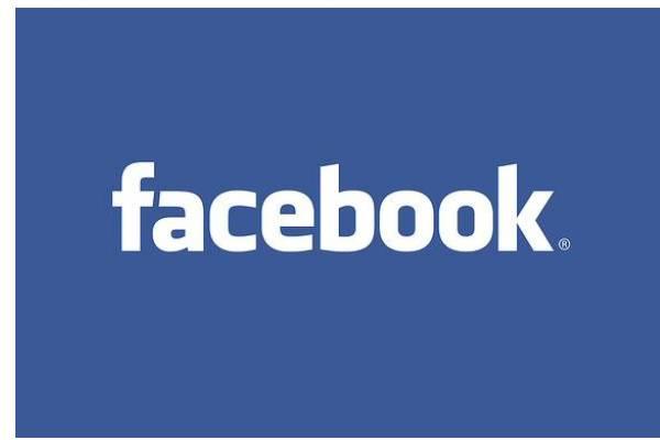 Facebook, ¿refugio o escaparate para jóvenes?