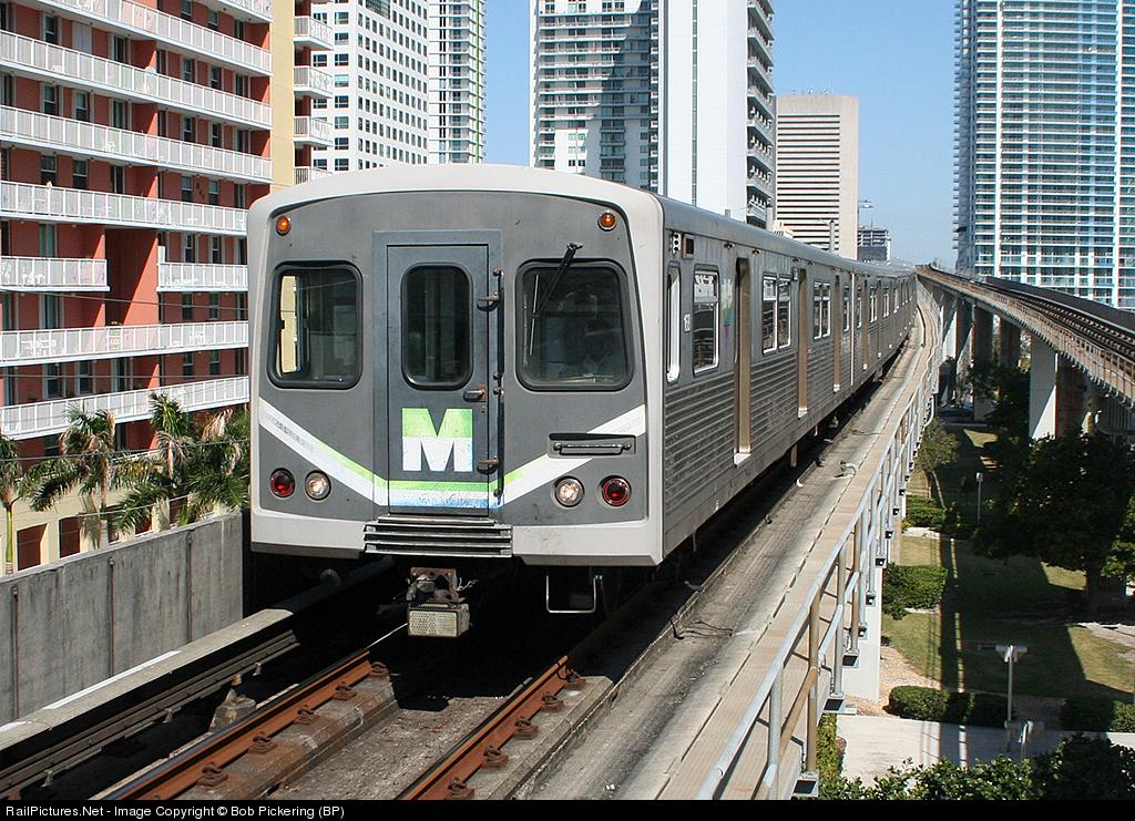 No prosperó paro de transporte en Miami-Dade