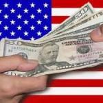 Improbable nueva recesión en Estados Unidos