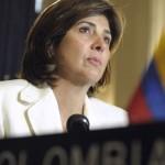 María Angela Holguin