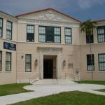 Escuelas del Sur de la Florida