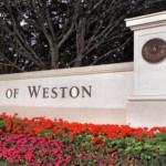 No subiran impuestos en Weston