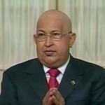 Saqueada embajada de Venezuela en Libia