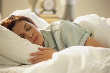 No dormir suficiente eleva el riesgo de muerte