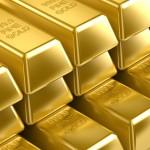 Nacionalizaran el oro en Venezuela