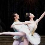 Ballet en Miami