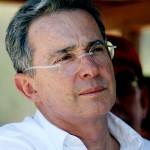 Alvaro Uribe Velez