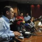 Alcalde Monterrey