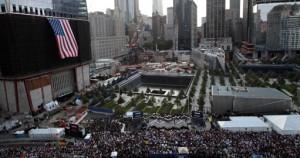 decimo aniversario del 11_S