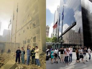 NY antes y después