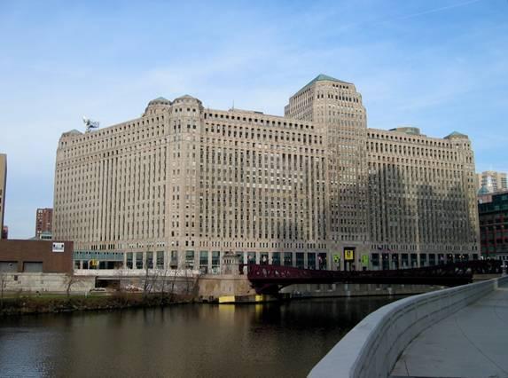 Los Centros Comerciales más grandes del Mundo
