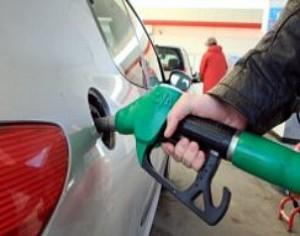 Sube gasolina en México
