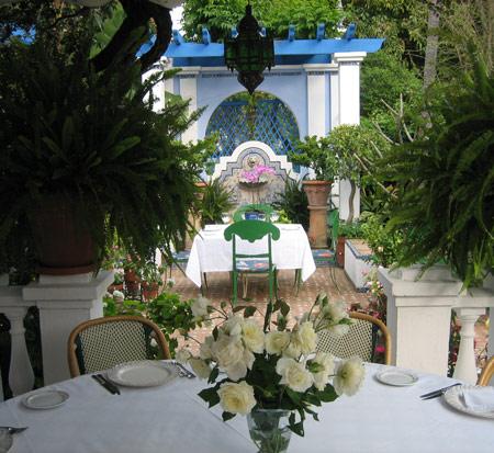 Marbella, gastronomía para todos los gustos y bolsillos