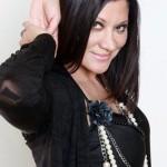 Soraya Alcalá