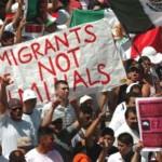 hispanos en USA