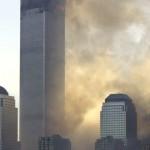 Aquel 11-S