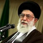 Ayatolá Ali Jamenei