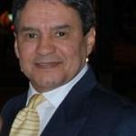 Abel Ibarra