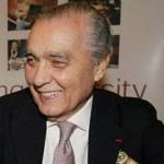 Julio Santodomingo