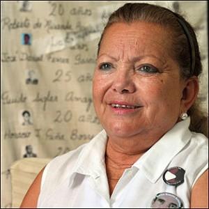 Laura Pollán