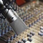 Radio e inmigrantes