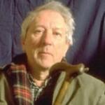Tomas Tranströemer Nobel de Literatura