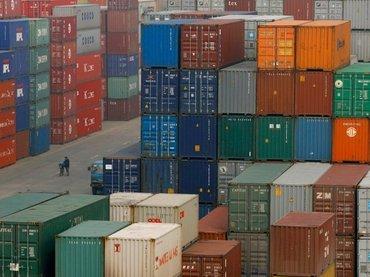 México se prepara para defender su comercio con China