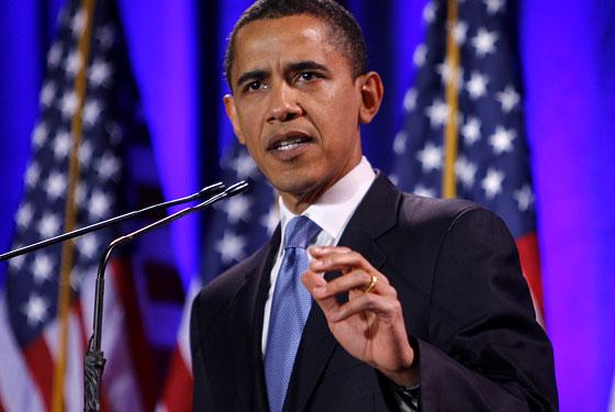 Hispanos rechazan deportaciones y gestión de Obama