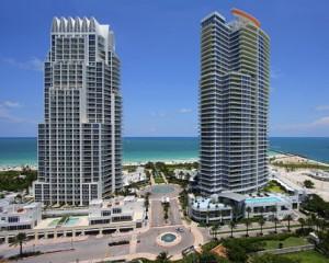 Condos/Miami