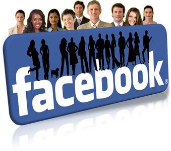 Facebook promete mejorar la privacidad