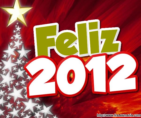 Feliz año para todos con prosperidad y abundancia les desea SurFlorida.com