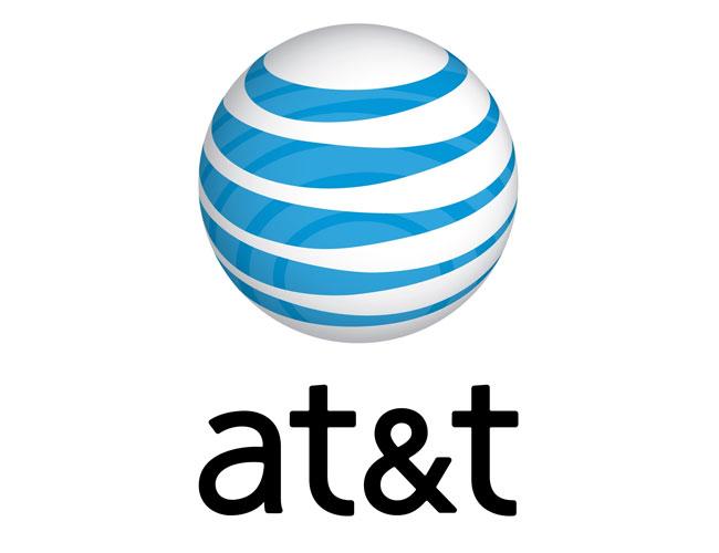 Premiada AT&T por valorar la fuerza laboral de los hispanos