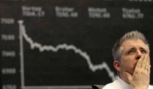 Economia EEUU