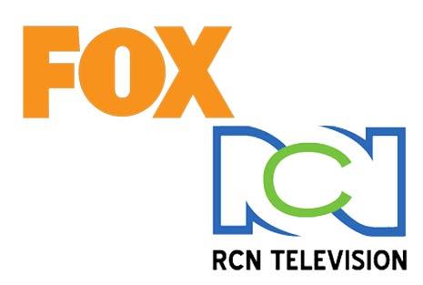 Fox & Rcn