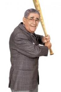 Felo Ramírez