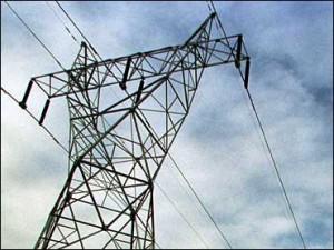 Aumentan tarifas electricas
