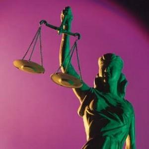 Justicia en Broward