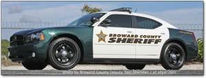 Broward Police