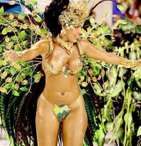 Tradiciones Y Leyendas Del Nordeste Pa S Propio Carnaval