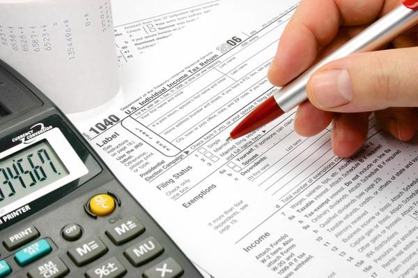 El IRS advierte que muchas personas aún no reclaman sus reembolsos