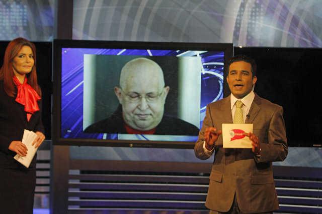 Comienza transmisiones nuevo canal de TV para la comunidad hispana
