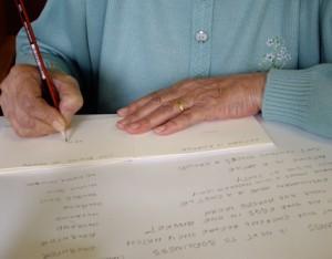 Seniors IRS