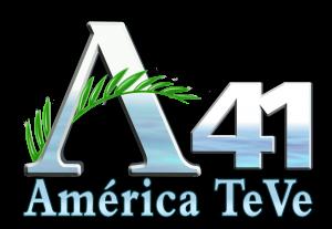 America Teve