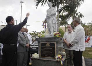 Día del Exiliado venezolano